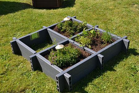 garten landschaftsbau fibich kunststoffe. Black Bedroom Furniture Sets. Home Design Ideas